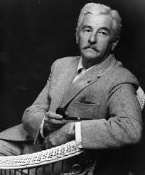 for teachers and students discussion questions for a rose for  discussion questions for a rose for emily william faulkner 1930