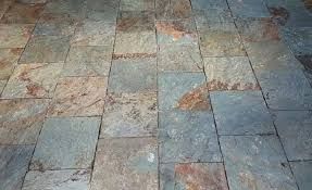 slate flooring texture. Plain Flooring Care And Maintenance Of Slate Flooring Is Not Complicated For The Main  Reason Problems Can Be Blamed On Neglect On Slate Flooring Texture L