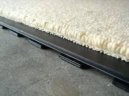 Basement Carpeting Ideas Simple Design