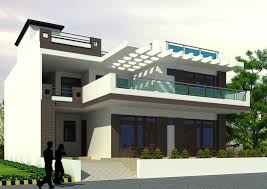 New House Designs Ideas