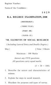 essay american dream essay topics essay topics for psychology essay essay social psychology essay what is social psychology essay american dream essay