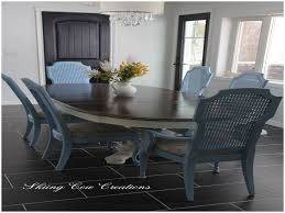 dining chair modern gray leather dining chair inspirational grey dining room table and chairs new