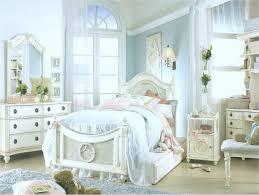 Shabby Chic Schlafzimmer Das Beste Von 67 Schlafzimmer Ideen Shabby