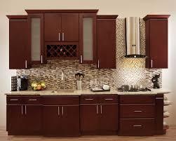 Real Wood Kitchen Doors Solid Wood Kitchen Cabinets Door Samples 12034 X 12034