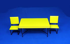 modern dollhouse furniture sets. Outdoor Dollhouse Furniture Design Ideas Modern Yellow From In Miniature Sets