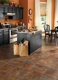 the floors of your home can help create the perfect feel in each and every room when it is time to consider updating your home floors are often a big