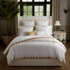 aziza bedding matouk luxury percale
