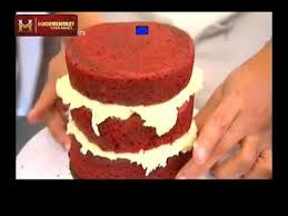 Htuw Best Cake Wins In Hindi On 27 July 2018 Youtube