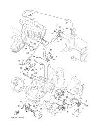 chrysler alternator wiring schematic chrysler discover your yamaha road star 1600 wiring diagrams