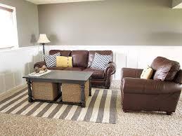 rug on carpet. Rug On Carpet, Board \u0026 Batten, Leather Furniture Carpet G