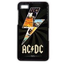 <b>Ac</b>/<b>dc</b> - <b>Tokyo 1981</b> NEW CD in 2019 | Acdc | Music, Rock Music, Ac ...
