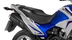 honda bros 2018.  2018 bros 160   novo design  motor modificado novos adesivos with honda bros 2018