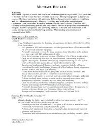 Real Estate Resume Sample Resume Examples Resume Example Resume Real ...