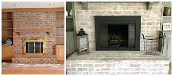 how to paint brick fireplace lovely painting fireplaces fireplace painting fireplace brick how to paint brick posted in fireplacetagged black painted