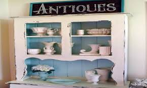 Shabby Chic Kitchen Design 49 Shabby Chic Style Kitchen Design Photos With Flat Panel Cabinets In