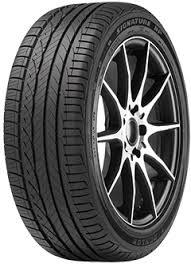 Tires Dunlop Tires