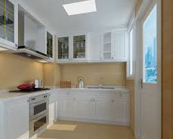 Polished Kitchen Floor Tiles Tile Designs For Your House With Polished Glazed Tile From China