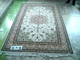 oval rugs 7x9 oval area rug mesmerizing 6 x 8 medium size of rugs oval area oval rugs