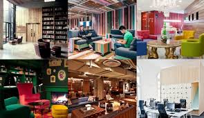 charming neuehouse york cool offices. Coolest Offices. Add Slide. Delete Slide Charming Neuehouse York Cool Offices E