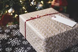 presents to send abroad