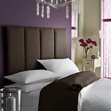 Appealing New Design Headboards Contemporary - Best idea home .