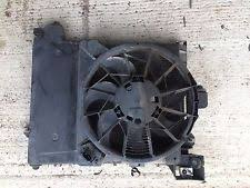 chrysler aspen fans kits 2007 2008 2009 07 09 chrysler aspen radiator ac condenser fan motor assembly 4 7 fits chrysler aspen