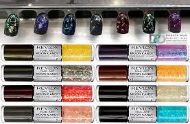 makeup kit revlon makeup kit wedding bridal makeup kit middot bridal makeup kit middot 12016 01 10 17 59 vert makeup kit