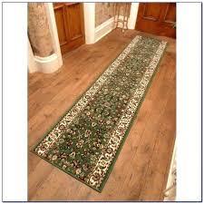 runner rug fantastic rugs for hallway home hall ikea uk wonderful hallw