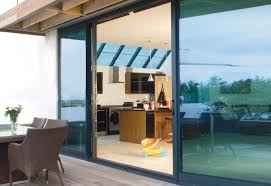 aluminium glass panels aluminium patio door sliding glass doors supplier