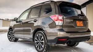 2018 subaru forester xt. delighful 2018 for 2018 subaru forester xt