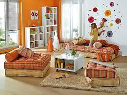 Small Picture Online Home Decor Stores Australia Design Ideas Decoration Modern