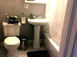 apartment bathroom ideas. Wonderful Bathroom Apt Bathroom Decorating Ideas How To Decorate A Small Apartment  Decor  Inside D