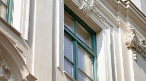 Fenster Balkon Schiebetüren Frech Fenster Glaserei