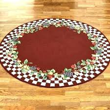 small round red rug small round area rugs blue decoration navy rug round red rugs red red round area rugs