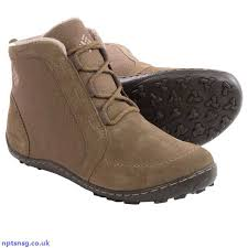 understated columbia boots saddle oxford sportswear minx nocca cvs lace for tan