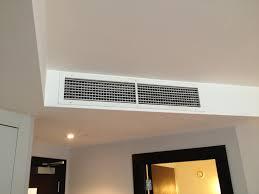 Duct Air Conditioner Buckeyebridecom