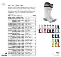 Adidas Metro Soccer Socks Size Chart Adidas Soccer Socks Size Chart
