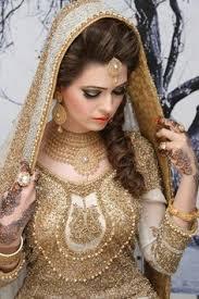 stani bridal jewelry indian bridal makeup bridal makeup tips wedding makeup makeup