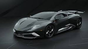 2018 lamborghini centenario price. beautiful centenario photo gallery of the 2017 lamborghini centenario review intended 2018 lamborghini centenario price