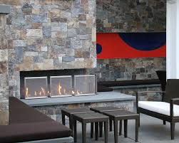 modern fireplace screens shabby chic style dallas with chic outdoor rugs