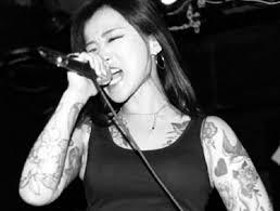 Beasiswa seni musik ke korea selatan halo semuanya, perkenalkan nama saya ruth damayanti. Vgh9skhdb Ueim