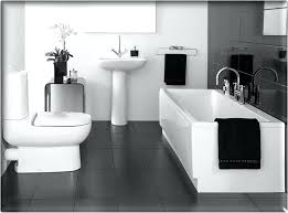 modern bathroom accessories sets. Contemporary Bathroom Accessory Sets Designer Modern Accessories T