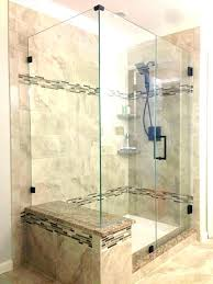 best cleaner for shower doors cleaning wer doors glass enclosure have to be a best door