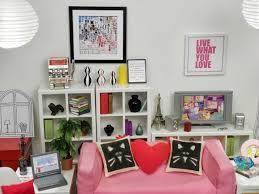ikea doll furniture. HUSET Doll Furniture: Little Things Matter Ikea Furniture U