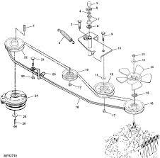john deere sst16 drive belt diagram not lossing wiring diagram • john deere stx38 drive belt diagram john engine john deere l130 drive belt john deere drive belt installation