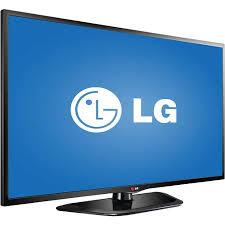 lg tv 50 inch. lg 50ln5400 50 1080p 120hz led (3.11 ultra-slim) hdtv lg tv inch