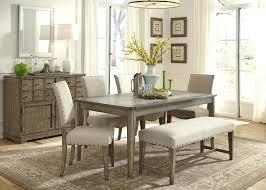 white round kitchen table s set