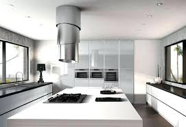 kitchen ceiling extractor fans image of ceiling extractor fan ideas kitchen ceiling exhaust fans reviews