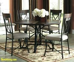 big round dining table large round dining table dining room large round dining room table elegant