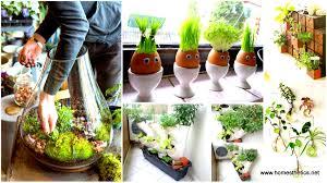 Diy Garden Projects 17 Best 1000 Ideas About Diy Garden Projects On Pinterest